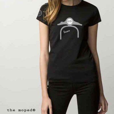 camiseta-mujer-manga-corta-go-vespa-the-moped-lifestyle-brand