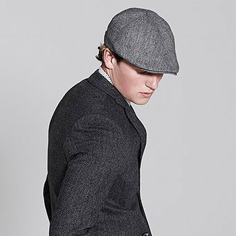 gorra-gatsby-espiga-modelo