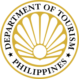 Department_of_Tourism_(DOT).svg