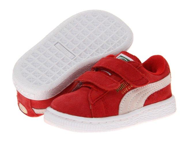 CrossFit Shoe Reviews - Nike Metcon Sport
