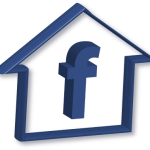 San Diego Home loans on Facebook