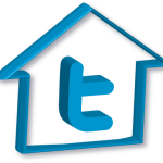 San Diego Home Loans on Twitter