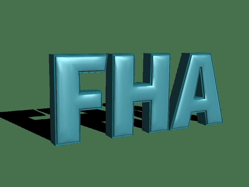 FHA Loans in San Diego