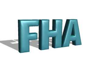 FHA Loans in San Diego