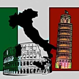 Bildergebnis für Italien public domain