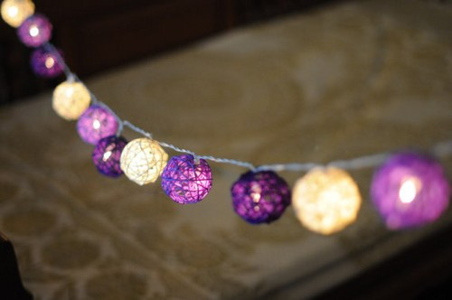 20x_purple_and_white_color_rattan_ball_string_light_for_home_decor_d6be743f