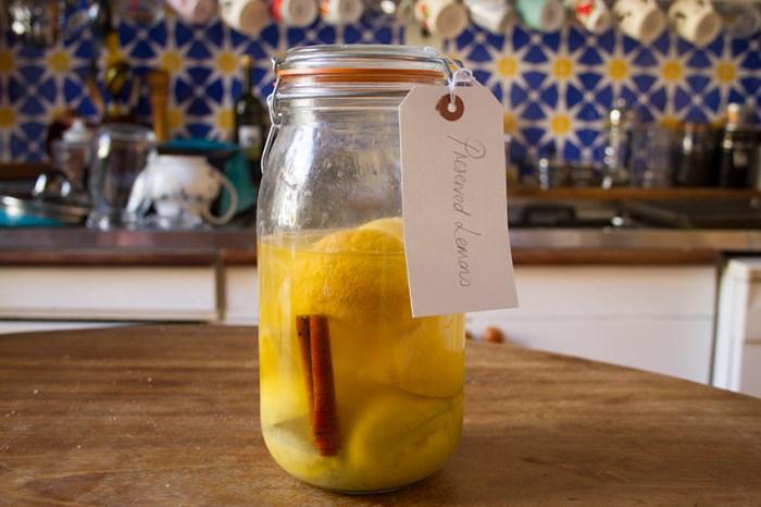 Oranges_Lemons12