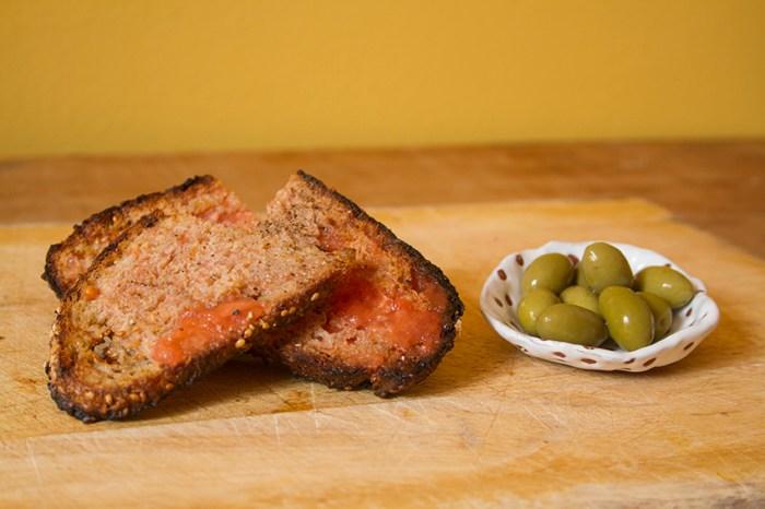Catalan_Bread5