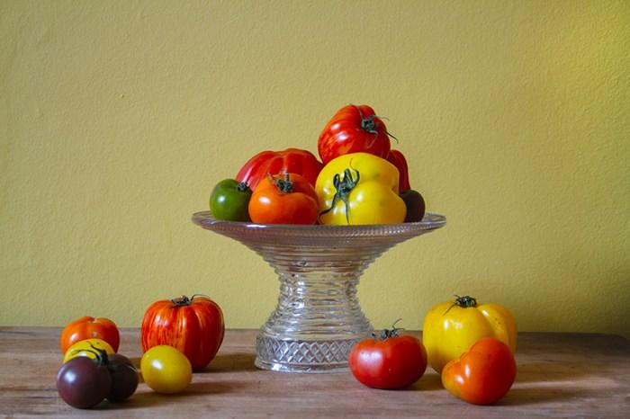 Tomato_Salad3