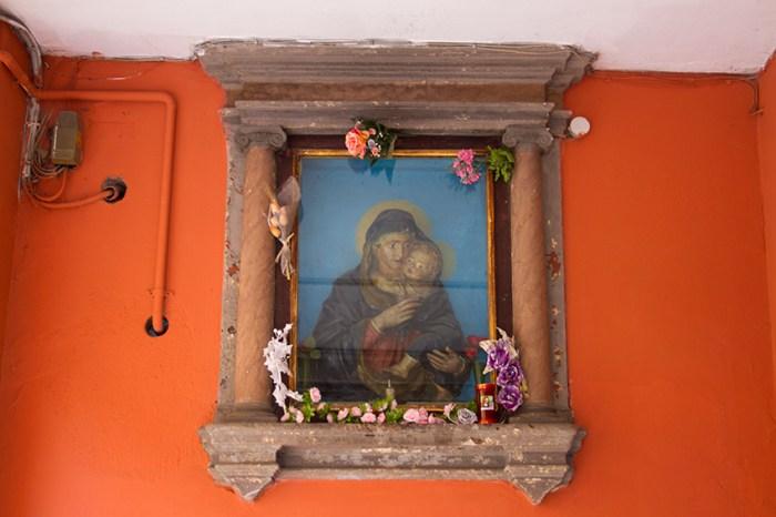 Mary_Jesus1