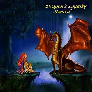 dragonsloyaltyaward-1