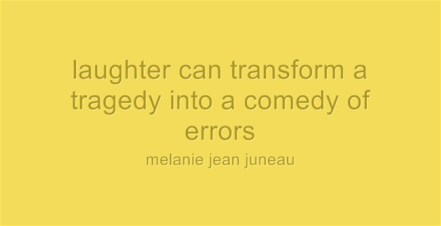 laughter-can-transform-a