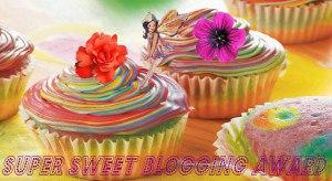 super-sweet-blogging-award21w64511