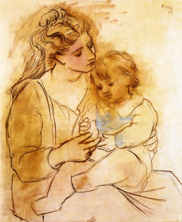 mother-and-child-1922-1