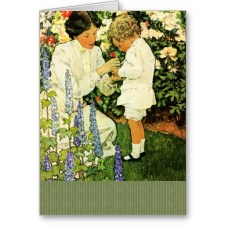 mothers_day_fine_art_customizable_card-rd88af0a09ca24031831b78db6d54f123_xvuat_8byvr_512
