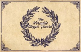 versatile-blogger-nominations1