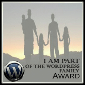 wordpressfamilyaward_2