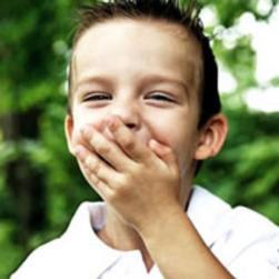 boy_laughing