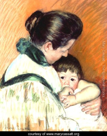 Mother-and-Child-3-large