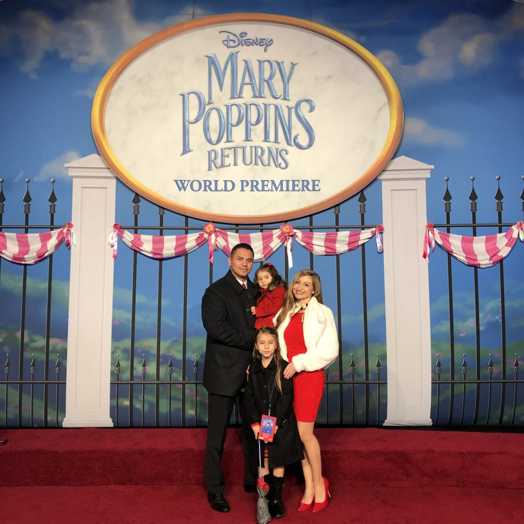 Mary Poppins Returns Review Amp Free Activity Set
