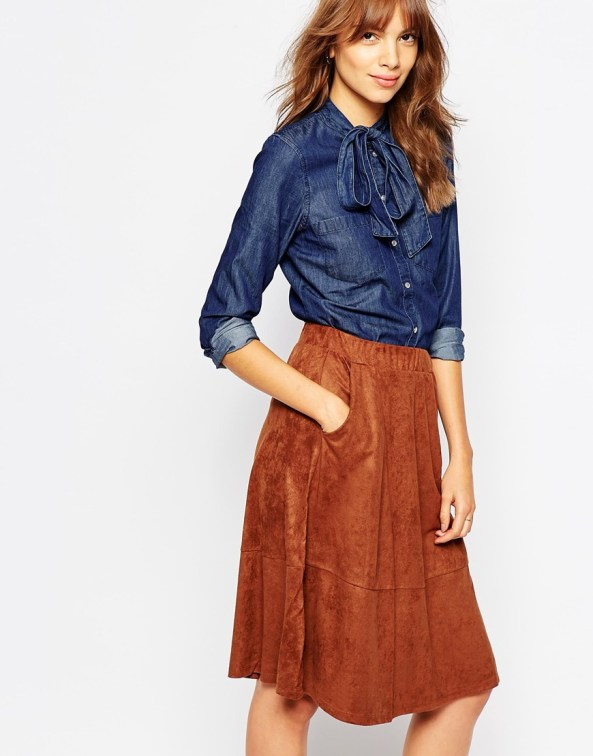 £26 Vera Moda