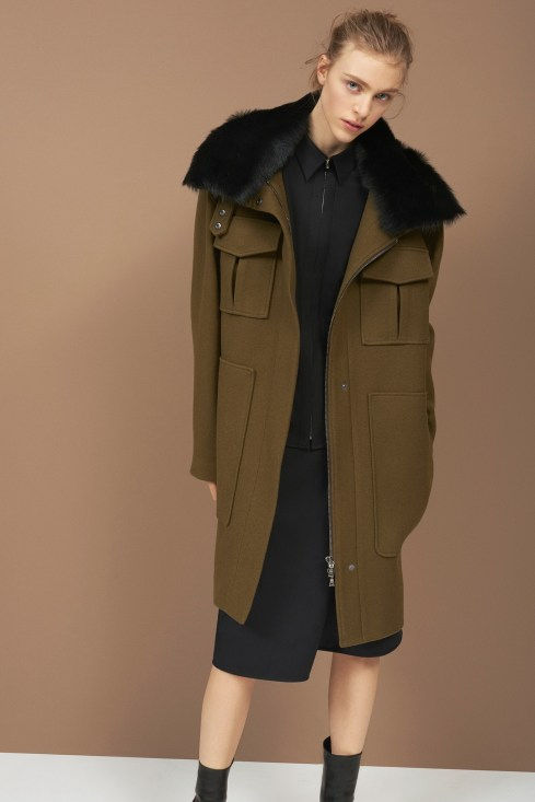 Military-Inspired-Coats-For-Winter-2015-2016-1