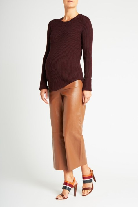 By Malene Birger Cullottes was £565 now £170