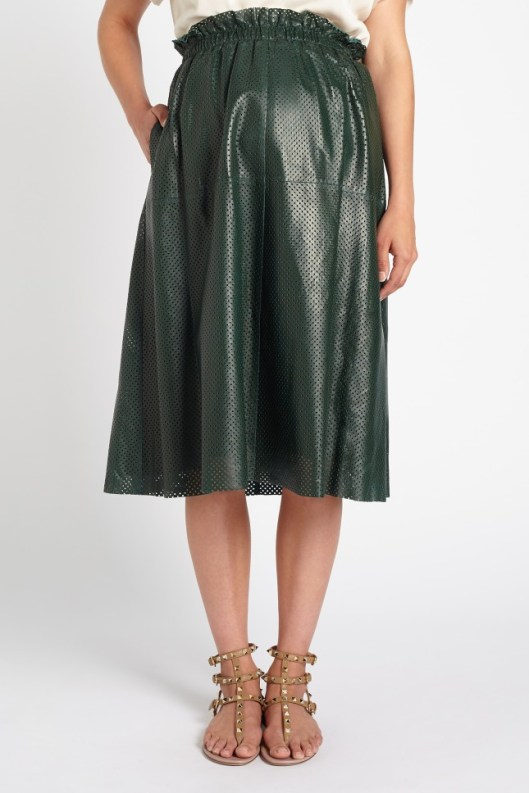 £146 By Malene Birger at Nine In The Mirror