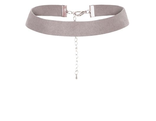 The Choker £3.99 New Look