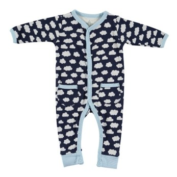 Sleepsuit £20 Rockinbaby.com