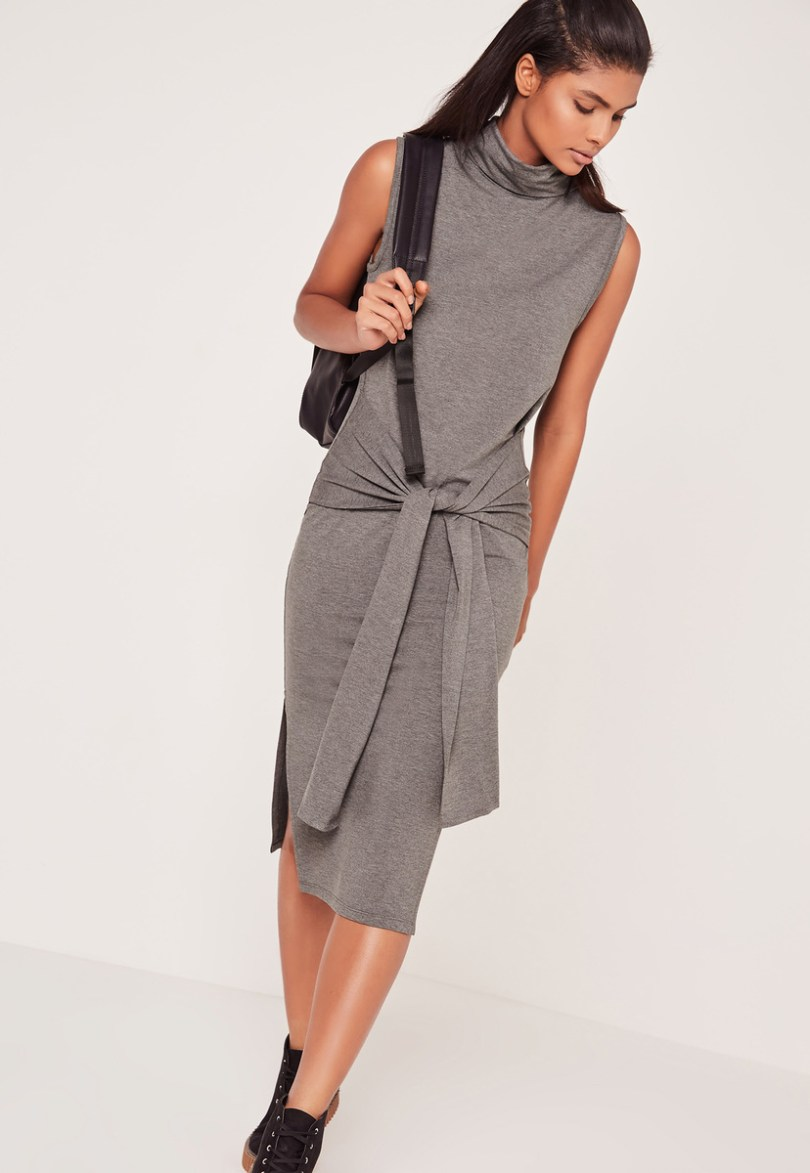 £20 missguided.co.uk