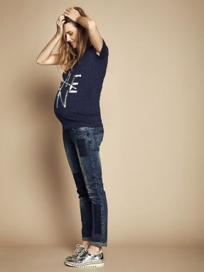 Jeans £55 + 30% off