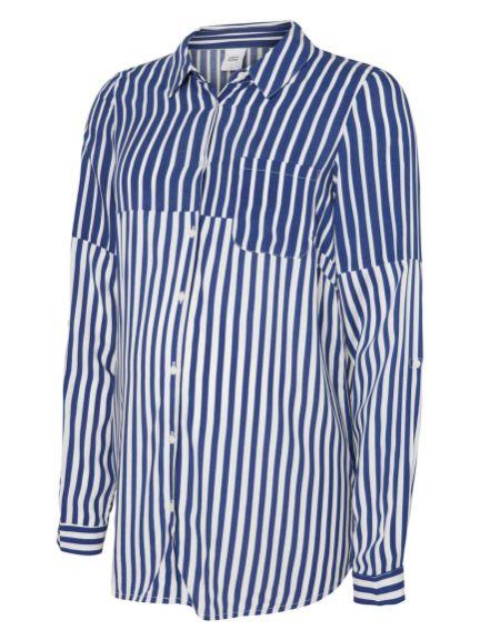 Shirt £38 + 20% off