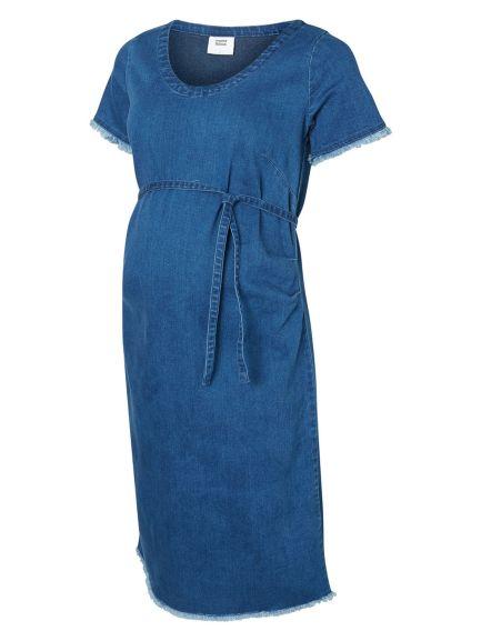 Dress £48 + 30% off