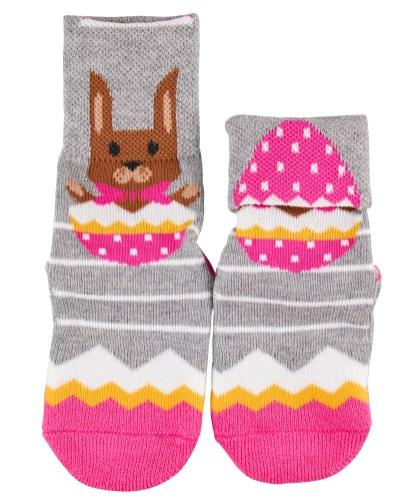 Socks £10 falke.com