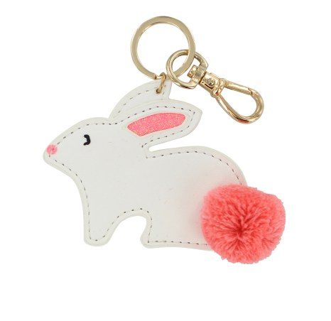 Keyring £5 paperchase.co.uk