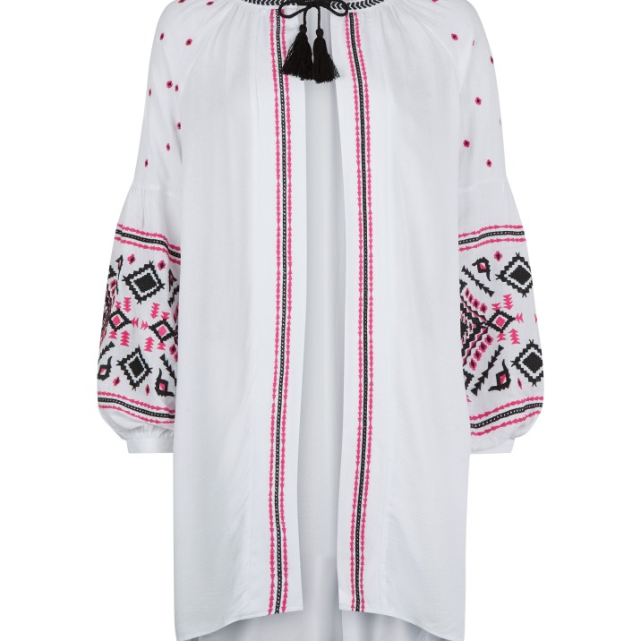 £9 newlook.com (in the sale!)