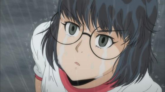 [TMP]_Ishida_to_Asakura_-_10_[0840EE1B].mkv_snapshot_01.55_[2013.03.23_01.25.38]