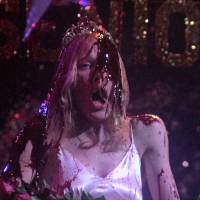 Book vs. Film: Carrie