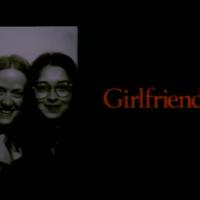 Modern Classics: Girlfriends (1978)