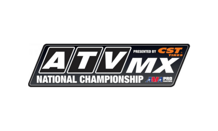 ATV Motocross National Championship Results – Round 9