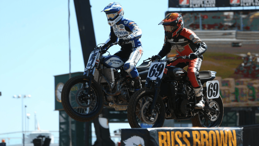 Tickets Now Available for 2019 DAYTONA TT