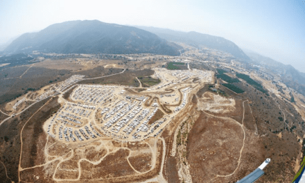 PALA'S FOX RACEWAY RETURNS AS SOUTHERN CALIFORNIA HOME OF THE LUCAS OIL PRO MOTOCROSS CHAMPIONSHIP