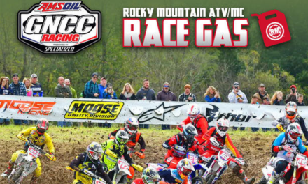 Rocky Mountain ATV/MC Fast Track Pre-Registration Now Open