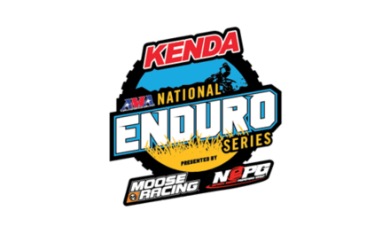 Rocky Mountain ATV/MC Renews Sponsorship of the National Enduro Series for 2019
