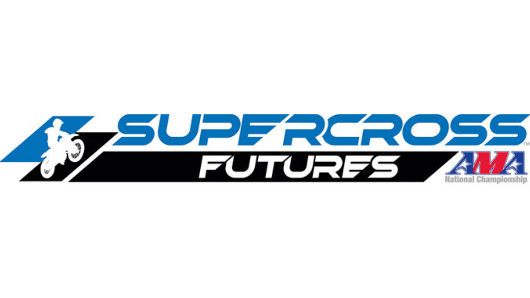 American Motorcyclist Association-sanctioned Supercross Futures is new advancement platform for Monster Energy AMA Supercross, an FIM World Championship