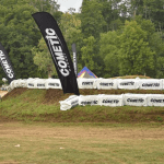 Cometic Announces Partnership Extension with Rocky Mountain ATV/MC Amateur National Motocross Championship