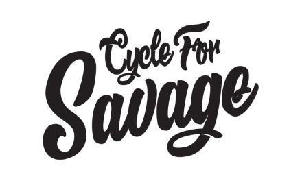 Fundraiser for Blake Savages's R2R Fund