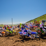 NBC Sports, MAVTV Team Up to Provide More Than 120 Hours  of Lucas Oil Pro Motocross Championship Content in 2019