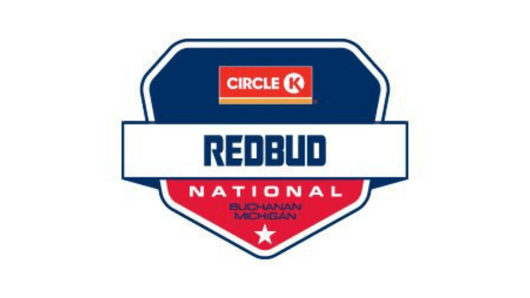 Red Bud Results